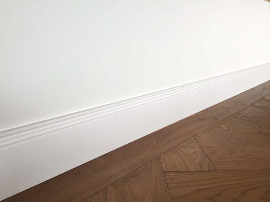 altbauleisten in berl nge berthold bonn. Black Bedroom Furniture Sets. Home Design Ideas