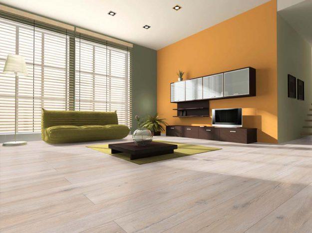 allgemein archive berthold bonn. Black Bedroom Furniture Sets. Home Design Ideas