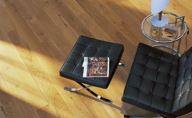 berthold bonn angebote berthold bonn. Black Bedroom Furniture Sets. Home Design Ideas
