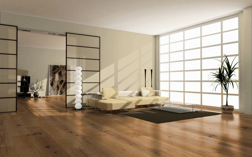 alternative zu laminat finest bild laminat bier waldbrunn with alternative zu laminat elegant. Black Bedroom Furniture Sets. Home Design Ideas