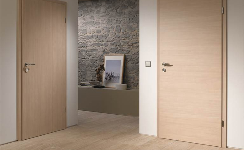 gro e auswahl an hochwertige t ren berthold bonn. Black Bedroom Furniture Sets. Home Design Ideas