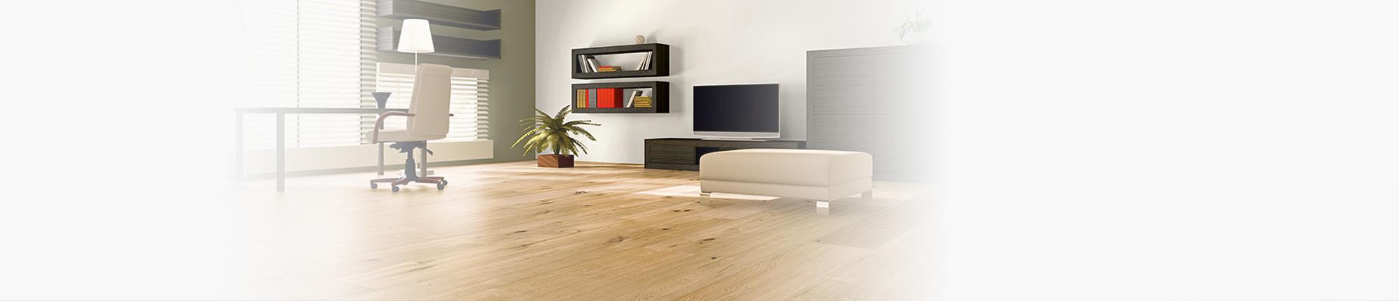 beratung und verlegung von landhausdielen parkett berthold bonn. Black Bedroom Furniture Sets. Home Design Ideas