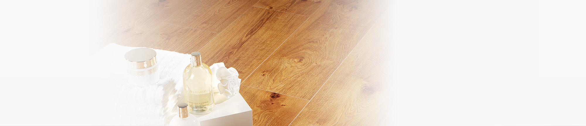 berthold bonn vinyl pflegeleichte und extrem strapazierf hige alternative. Black Bedroom Furniture Sets. Home Design Ideas