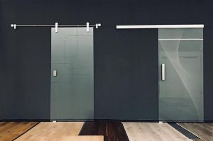 Glastueren-Ausstellung-Bonn