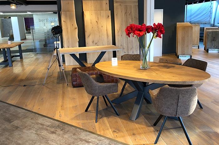 berthold bonn tische tischplatten und tischgestelle. Black Bedroom Furniture Sets. Home Design Ideas
