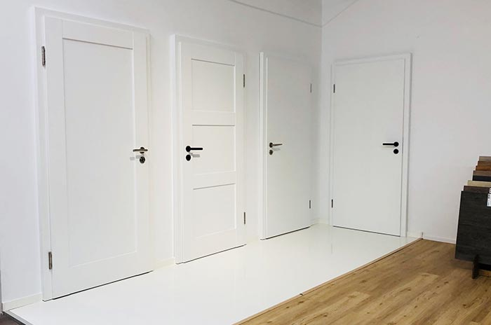 tueren ausstellung bonn berthold bonn. Black Bedroom Furniture Sets. Home Design Ideas