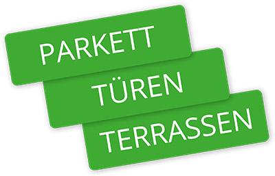 Parkett, Türen und Terrassen Bonn