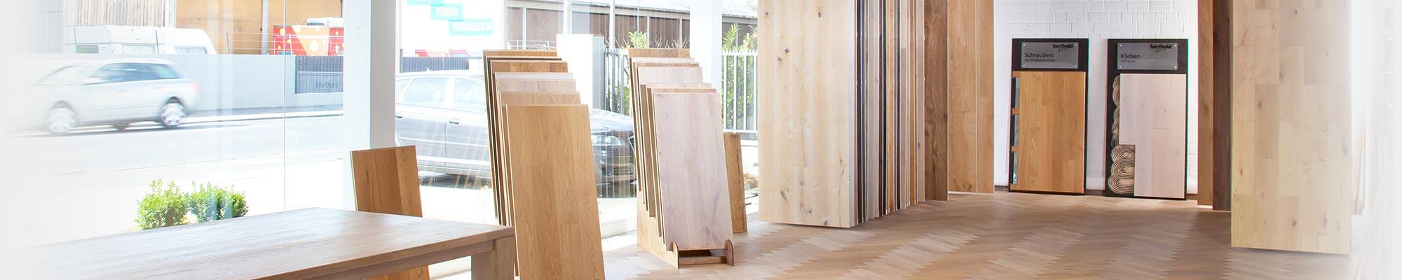 berthold bonn kontakt nehmen sie einfach kontakt zu uns auf. Black Bedroom Furniture Sets. Home Design Ideas
