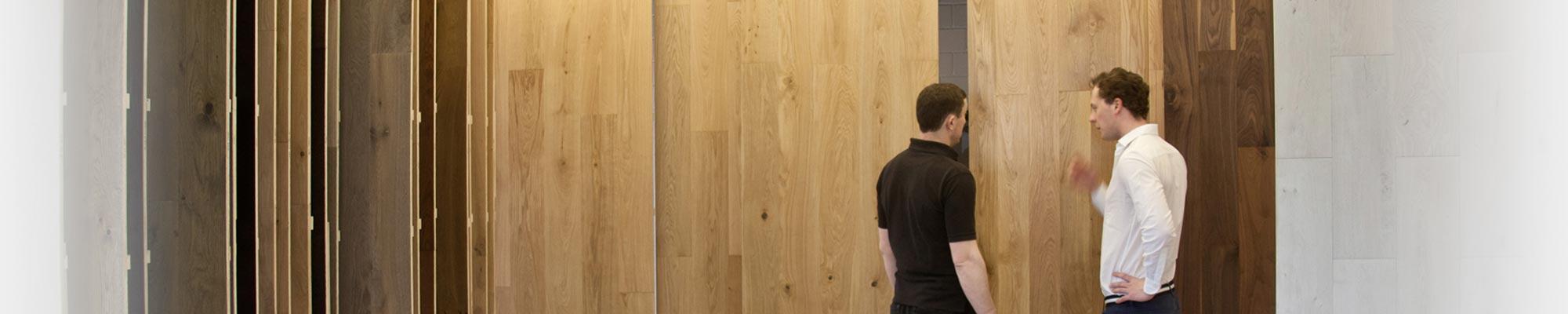 berthold bonn boden kaufen fachhandel f r parkett laminat uvm. Black Bedroom Furniture Sets. Home Design Ideas