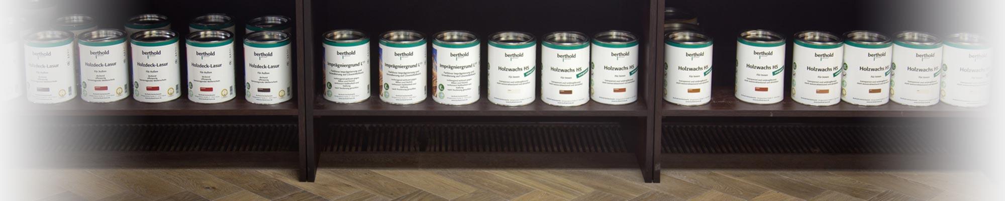 berthold bonn pflege pflegemittel f r alle arten von holzoberfl chen. Black Bedroom Furniture Sets. Home Design Ideas